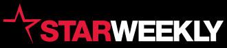star-weekly-logo.jpg